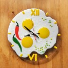 """Watch """"Fried eggs"""""""