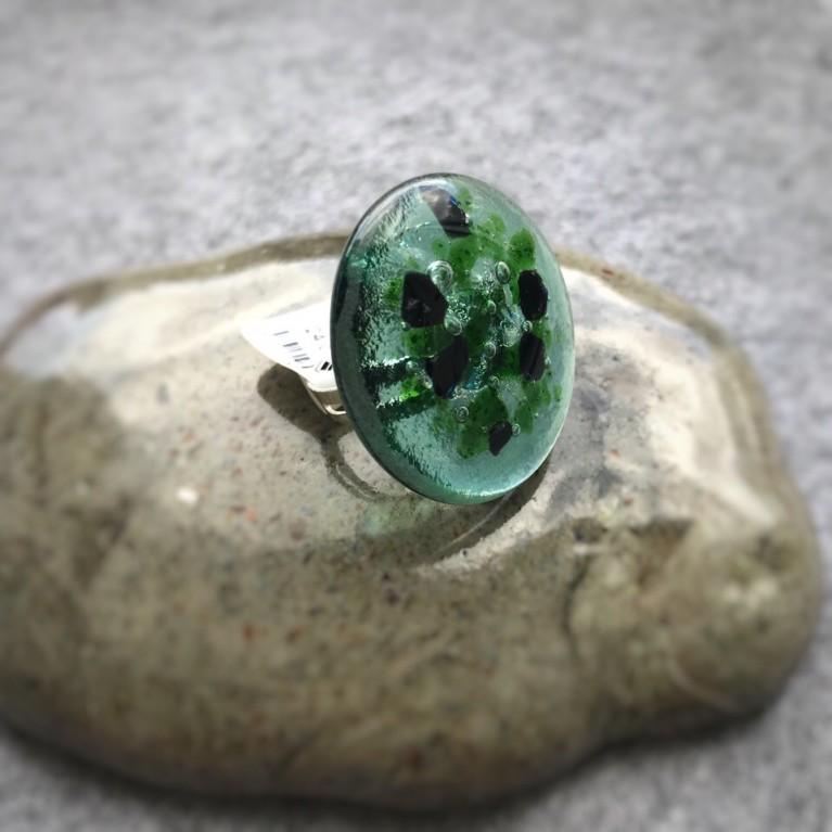 """Ring """"Summer"""""""